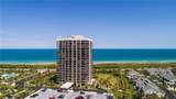 5047 Highway A1a - Photo 29