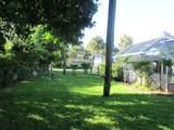 955 Marigold Lane - Photo 10