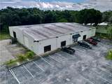 6040 Old Dixie Highway - Photo 1