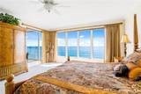 4400 Highway A1a - Photo 15