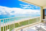 4400 Highway A1a - Photo 16
