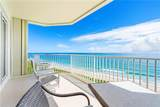 4400 Highway A1a - Photo 17