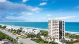 4400 Highway A1a - Photo 2