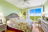 4400 Highway A1a - Photo 20