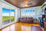 4400 Highway A1a - Photo 22