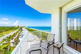 4400 Highway A1a - Photo 24