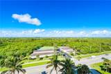 4400 Highway A1a - Photo 25