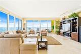 4400 Highway A1a - Photo 26