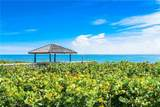 4400 Highway A1a - Photo 33