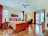 711 Ocracoke - Photo 10