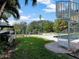 852 Seminole Lane - Photo 24