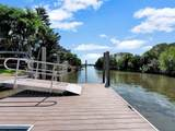 852 Seminole Lane - Photo 29