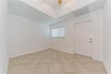 528 7th Square - Photo 18