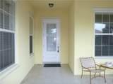 5419 Barbados Square - Photo 2