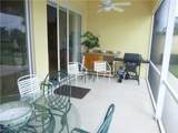 5419 Barbados Square - Photo 23