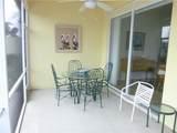 5419 Barbados Square - Photo 24