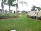5419 Barbados Square - Photo 25