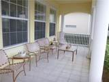 5419 Barbados Square - Photo 3