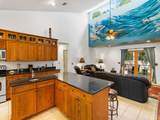 4115 Highway A1a - Photo 10