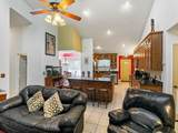 4115 Highway A1a - Photo 12