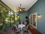 4115 Highway A1a - Photo 25