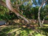 4115 Highway A1a - Photo 30