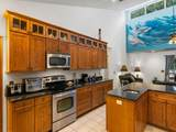 4115 Highway A1a - Photo 8