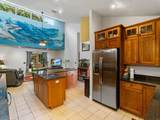 4115 Highway A1a - Photo 9