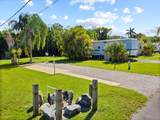 13395 Indian River Drive - Photo 10