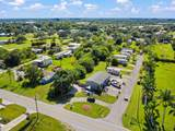 13395 Indian River Drive - Photo 16