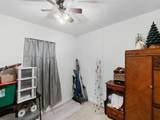 371 7th Lane - Photo 11