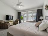 5725 Highway A1a - Photo 23