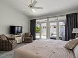 5725 Highway A1a - Photo 24