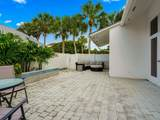 5725 Highway A1a - Photo 30