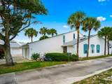5725 Highway A1a - Photo 31