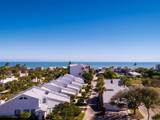 5725 Highway A1a - Photo 36