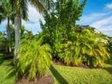 1497 Lilys Cay Circle - Photo 27