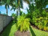 1497 Lilys Cay Circle - Photo 28
