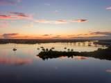 1497 Lilys Cay Circle - Photo 30