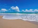 1497 Lilys Cay Circle - Photo 31