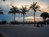 1497 Lilys Cay Circle - Photo 32
