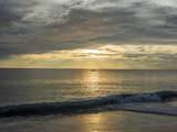1497 Lilys Cay Circle - Photo 34