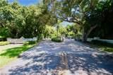 231 Seaside Pathway - Photo 30