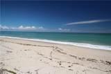 231 Seaside Pathway - Photo 33
