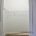 5586 40th Avenue - Photo 10
