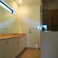 5586 40th Avenue - Photo 11