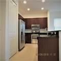 5586 40th Avenue - Photo 5