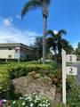 1 Vista Gardens Trail - Photo 1
