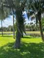 1 Vista Gardens Trail - Photo 12