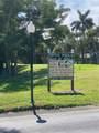 1 Vista Gardens Trail - Photo 20